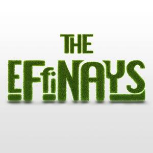 The Effinays Deep Ellum Art Co.