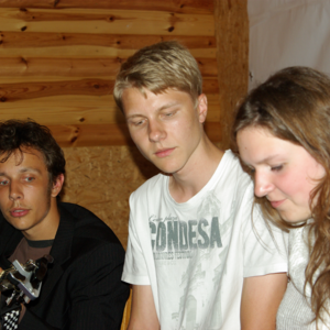 Klaipėda Klaipėdos koncertų salė