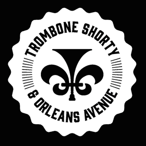 Trombone Shorty & Orleans Avenue MGM Grand Garden Arena