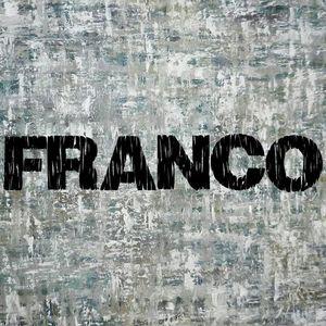 Franco Viper Room