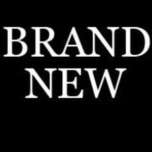 Brand New BOK Center