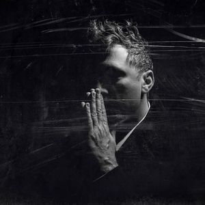 Greg Dulli The Independent