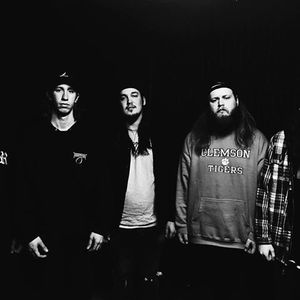 Knocked Loose Marquis Theater