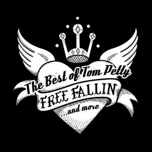 Free Fallin - A Tribute to Tom Petty The Wicked Moose