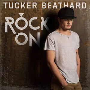 Tucker Beathard Sleep Train Amphitheatre