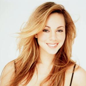 Mariah Carey The O2