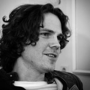 Jasper Steverlinck Sint-Truiden