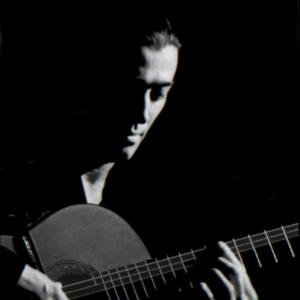 Lulo Reinhardt 8th International Lulo Reinhardt Guitar Festival