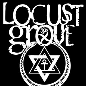 Locust Grove Diamond Ballroom