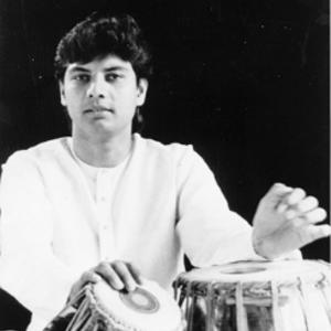 Akram Khan ESPACE MICHEL SIMON