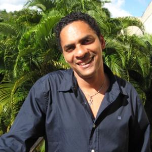 Tony Chasseur ESPACE PREVERT