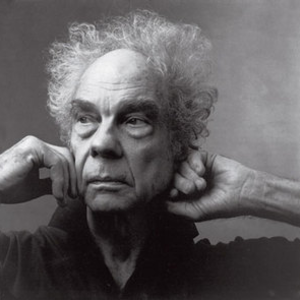 Merce Cunningham Le Manège de Reims
