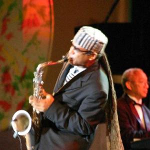 Arturo Tappin Dubrovnik