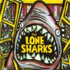 Lone Sharks The Stephen Talkhouse