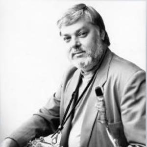 Jesper Thilo Naerum