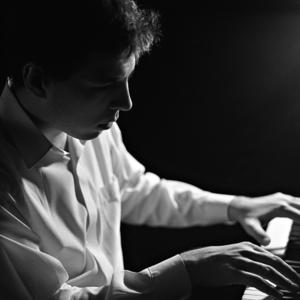 Andrei Korobeinikov Boiscommun