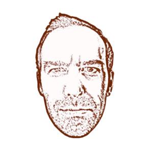 Erwan Pinard SALLE PAUL FORT