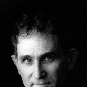 Jean-Claude Gallotta Angouleme