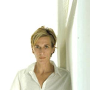 Mathilde Monnier LA FILATURE