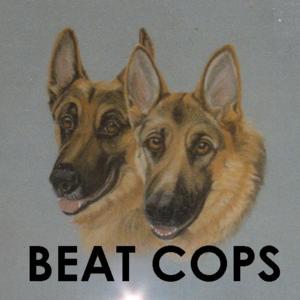 Beat Cops Union Hall