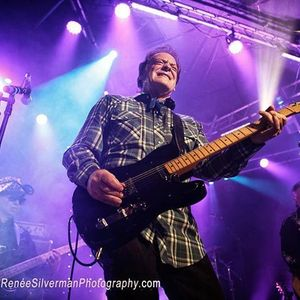 Fortunate Son: A Tribute to John Fogerty & CCR House of Blues