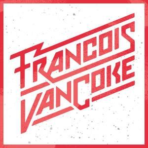 Francois Van Coke Melkweg Oude Zaal