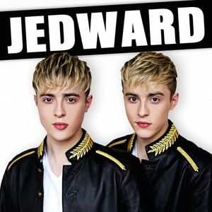 Jedward Events O2 ABC