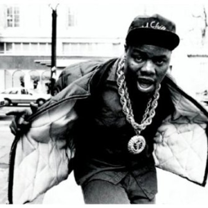 Biz Markie Saint Andrews Hall