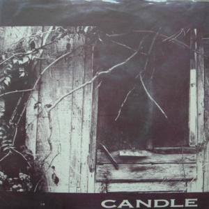 Candle SpeicherNo.1