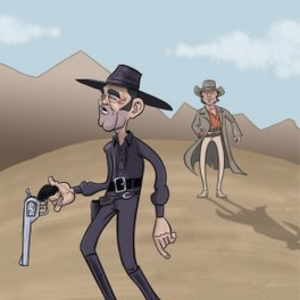 Cowboys Vienna