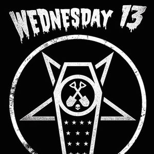 Wednesday 13 Waterfront