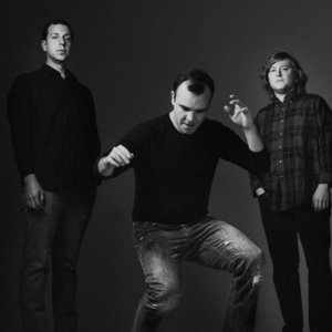 Future Islands Union Park