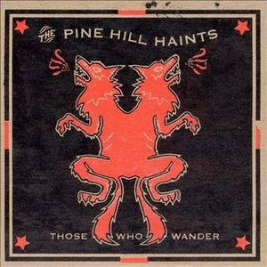 The Pine Hill Haints Zanzabar