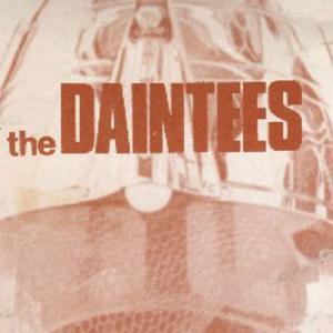 The Daintees King Tuts Wah Wah Hut