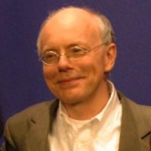 Charles Loos Centre Marius Staquet
