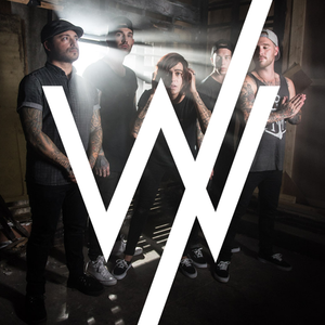 Sleeping With Sirens Rock City