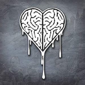Braindead Romeo The Exchange