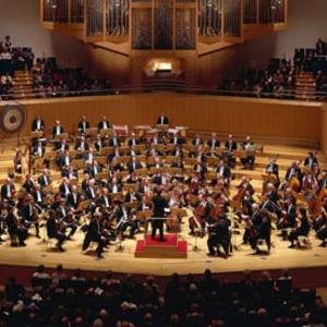 Bamberger Symphoniker Konzert