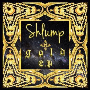 Shlump Rex Theater