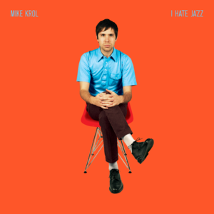 Mike Krol The Independent