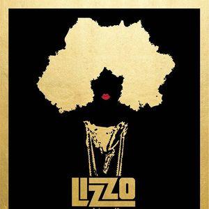Lizzo Boston Calling Music Festival
