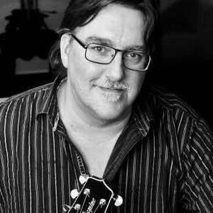 Jef Leeson - Singer/Songwriter/Producer The Mansion