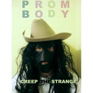 Prom Body Club Congress