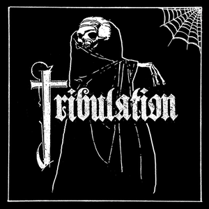 Tribulation The Masquerade