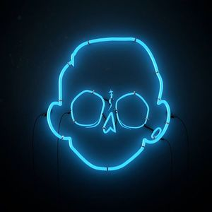 Zomboy Arvest Bank Theatre at The Midland