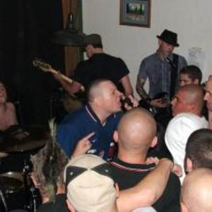 Pressure Point Thee Parkside