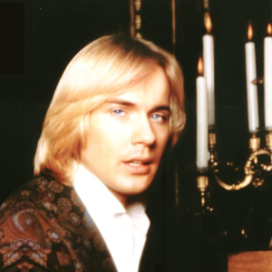 Richard Clayderman Nazareth Illit