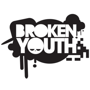 Broken Youth Florissant