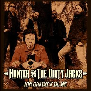 Hunter & The Dirty Jacks The Birk