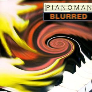Piano Man Centre culturel de Beloeil